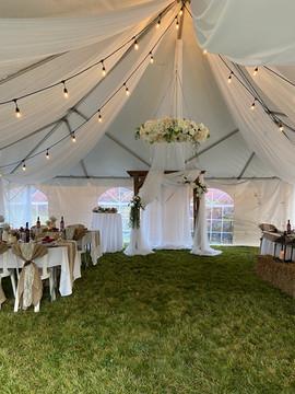 tent flowre chandelier.JPEG