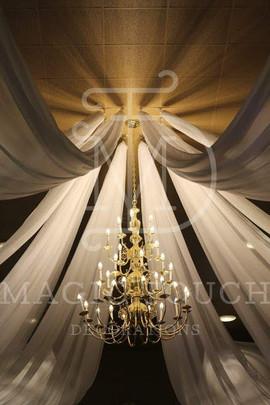 italian hall ceiling.JPG