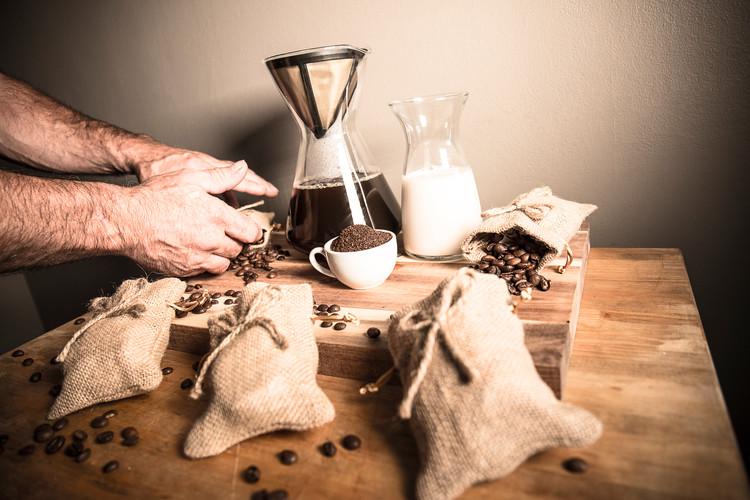 coffee product 2.jpg