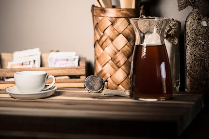 tea product 2.jpg