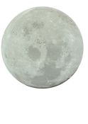 moon-1898047.png