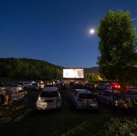 cinema-drive-in.jpg