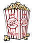 popcorn-155602_edited.png