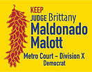Judge Brittany Maldonado Malott F Logo 3