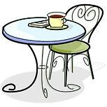 cafe2-300x300.jpg