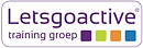 LGA logo 2017.png