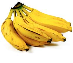 banana-da-terra-por-kg-dois-cunhados-kg.