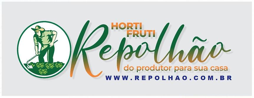 Repolhão www.repolhao.com.br Monte Alto