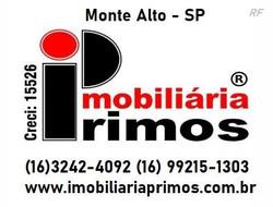 IMOBILIARIA PRIMOS