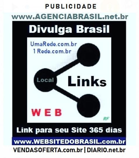 DIARIO.net.br 11 99923-2580 SP Reizinho.