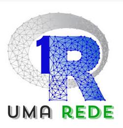 1 REDE BRASIL