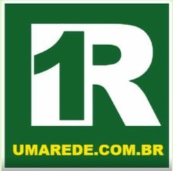 UMAREDE.COM.BR 11 99923-2580 SP REIZINHO