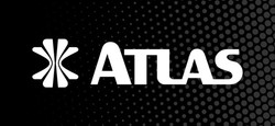 Atlas-768x355