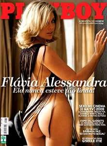 Playboy_2009-12_flavia-alessandra.jpg