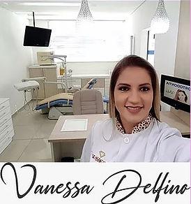 Dr. Vanessa Delfino ..jpg
