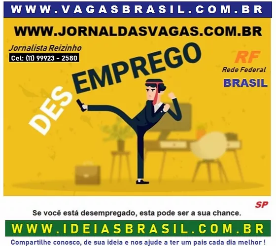 VAGAS BRASIL www_vagasbrasil_com_br.webp