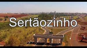SERTAOZINHO - SP JORNAL SERTAOZINHO - PO