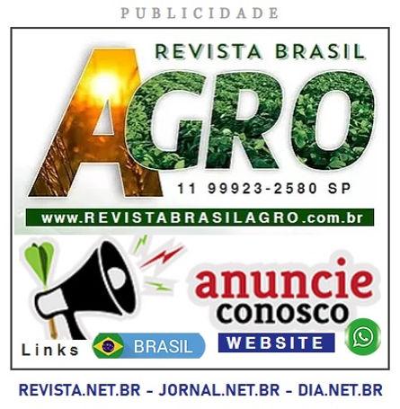 REVISTA BRASIL AGRO.jpg