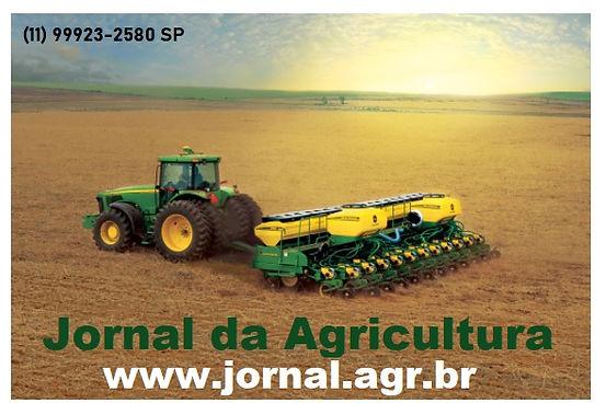 Jornal da Agricultura www.jornal.agr.br 11 99923-2580 SP Reizinho (2).jpg