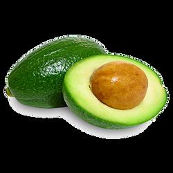 abacate-por-kg-dois-cunhados-kg