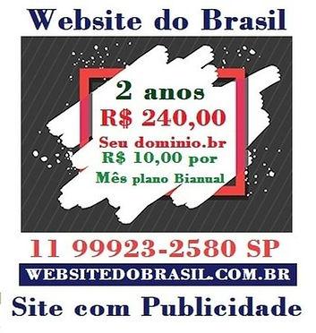 AB Agência Brasil 11 99923-2580 SP WIX GOOGLE PARTNER SERVIÇOS LINKS WEBSITE.jpg