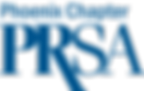 PRSA Phoenix Chapter Logo BLUE RGB.PNG