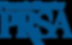PRSA Phoenix Chapter Logo BLUE RGB.PNG