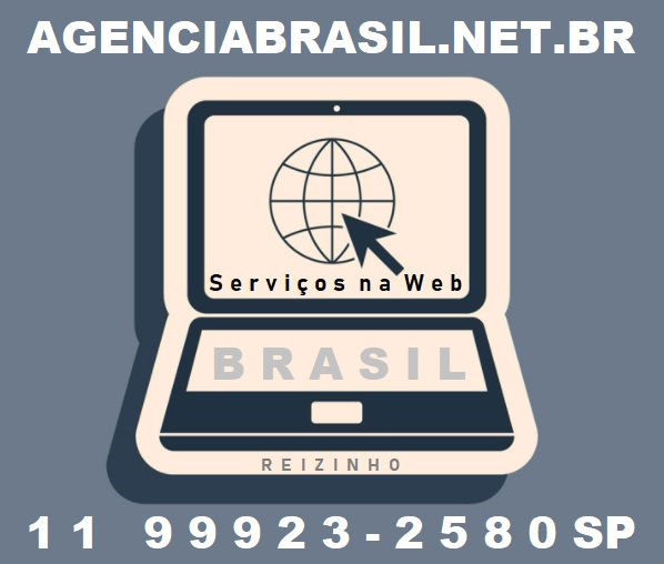 Website do Brasil 11 99923-2580 SP serviços na web.jpg