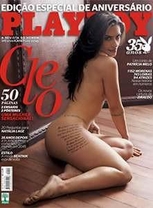 Playboy_2010-08_cleo-p.jpg