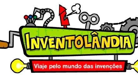 Inventores brasileiros não param de inovar