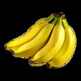 banana-prata-por-kg-dois-cunhados-kg.web