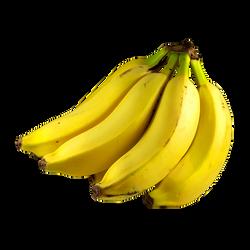 banana-prata-por-kg-dois-cunhados-kg