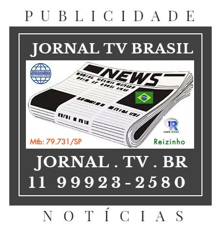 JORNAL TV BRASIL 11 99923-2580 Agência Brasil serviços na Website do Brasil.jpg