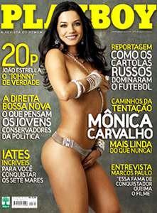 Playboy_2008-02_monica.jpg