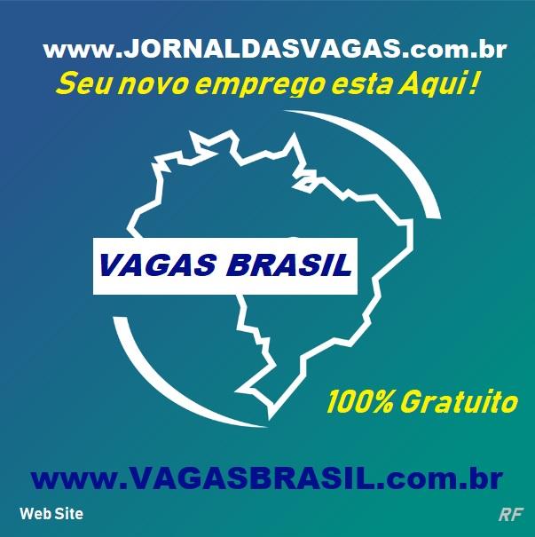 VAGASBRASIL.COM.BR 11 99923-2580