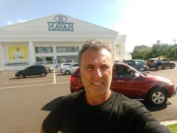 Jornal Araraquara - Lojas Havan Reizinho