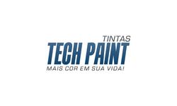 tech-paint