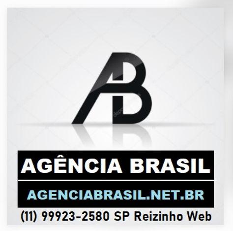 AB AGÊNCIA BRASIL 11 99923-2580 SP REIZI