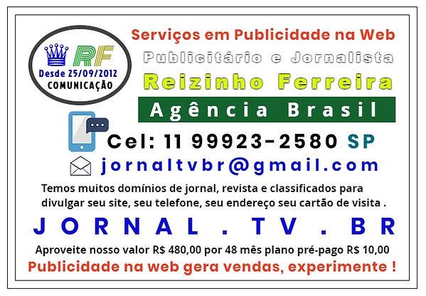 JORNAL TV BR 11 99923-2580 SP PUBLICIDADE.jpg