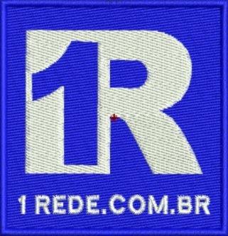 1REDE.com.br 11 99923-2580 SP Reizinho