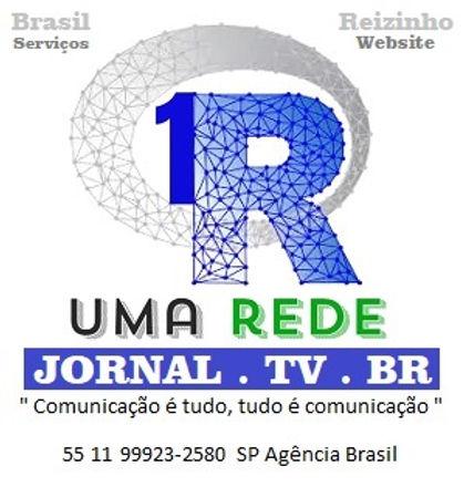 JORNAL TV BRASIL 11 99923-2580 Agência Brasil serviços.jpg
