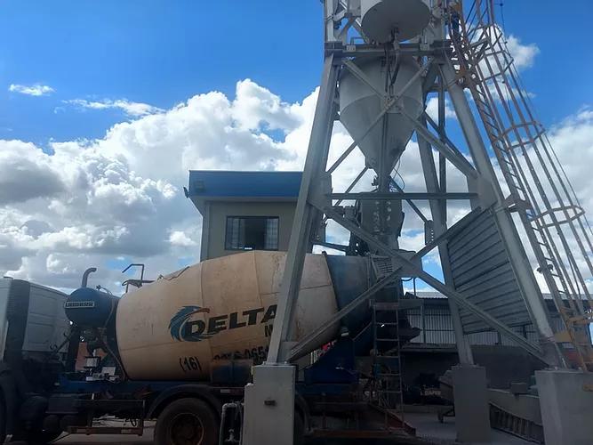 Delta Mix Concreteira -.web-1