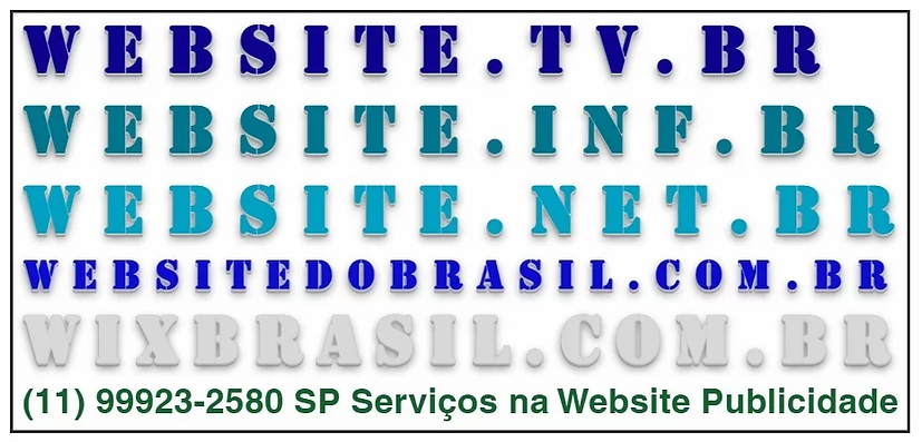 website Brasil dominios.webp