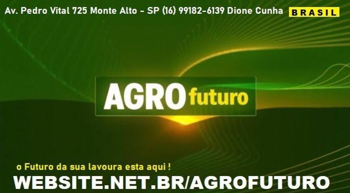 Agrofuturo Monte Alto - SP.jpg