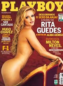 Playboy_2006-03_rita.jpg