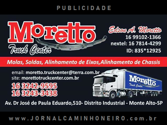 MORETTO TRUCK CENTER.png