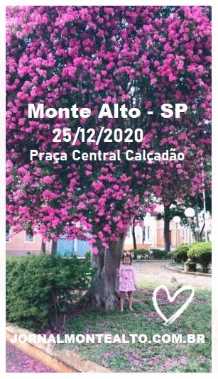 MARIA CLARA SANTANA 06 JUNHO 2018 FELIZ