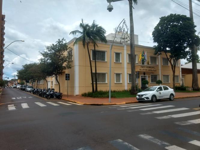 Prefeitura de Sertãozinho.jpg