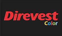 DIREVEST.COM.BR -  cores.-MAIOR.jpg