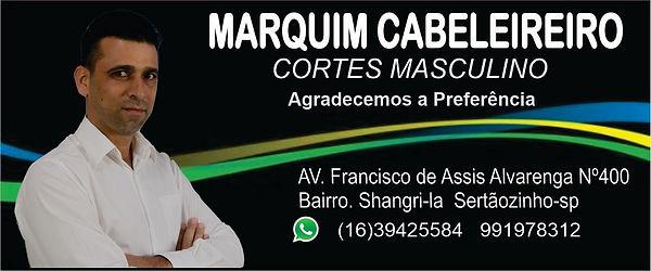 Marquim_Cabelereiro_Stz_Salão.jpg